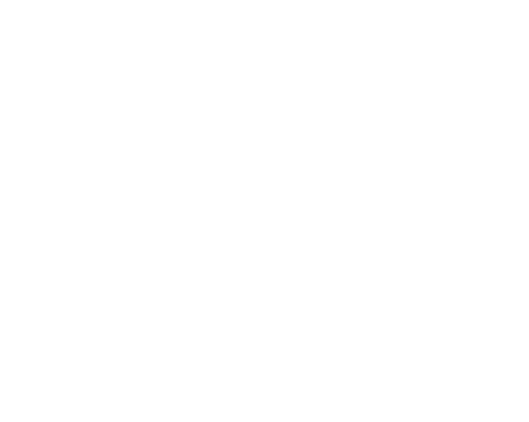 [THANKS 10th ANNIVERSARY] Have fun! Teppanyaki shop Grill Plancha